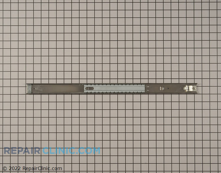 Drawer Slide Rail MHS61842001     Alternate Product View
