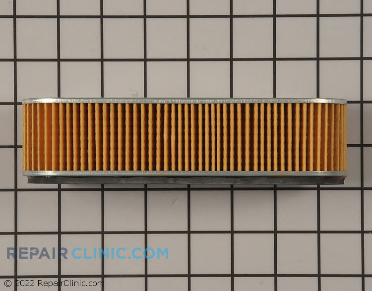 Air Filter 17210-ZE5-000   Alternate Product View