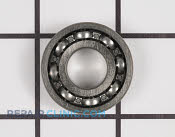 Bearing - Part # 1984379 Mfg Part # 530032125