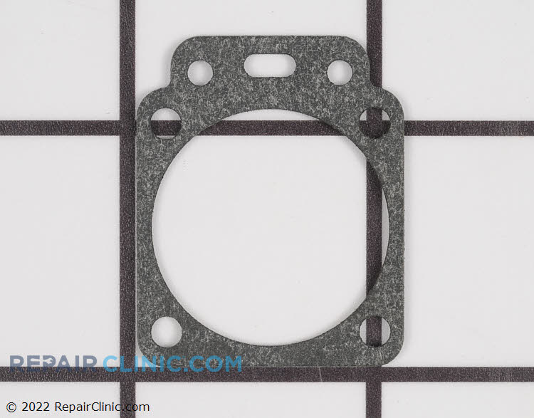 Carburetor Gasket 92-251-8        Alternate Product View