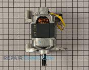 Drive Motor - Part # 1451095 Mfg Part # WPW10140583