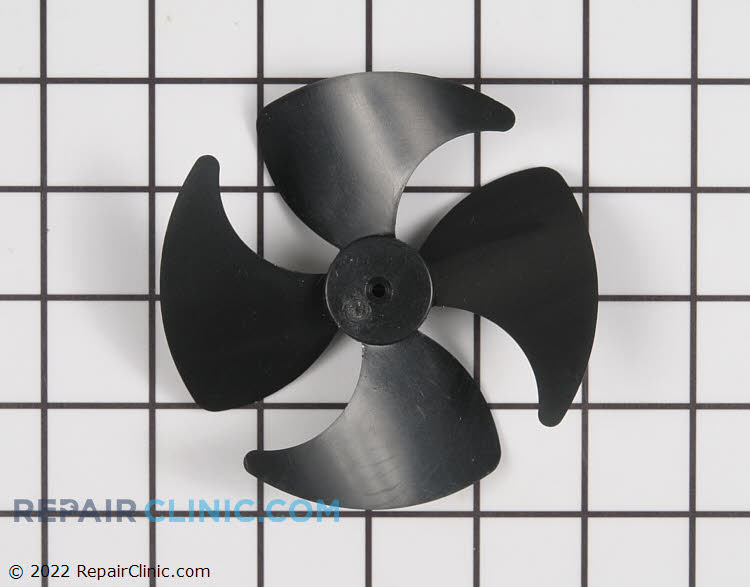Fan Blade RF-0550-08      Alternate Product View