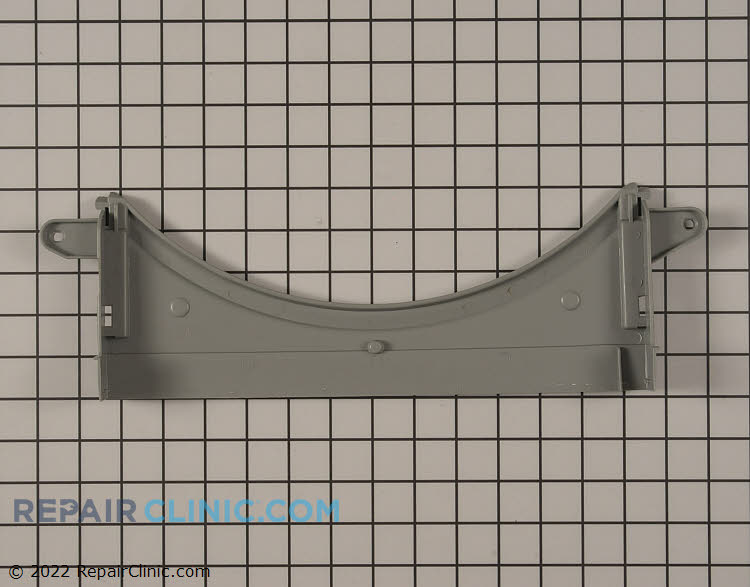 Filter Cover 35001144        Alternate Product View