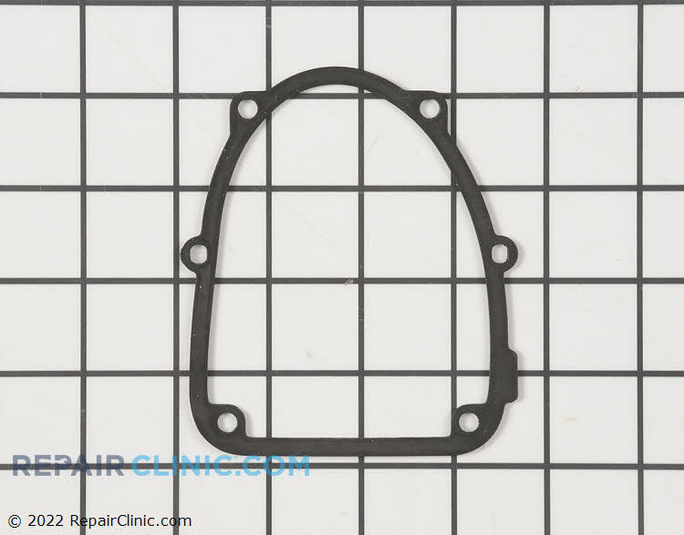 Gasket 791-181018 Alternate Product View