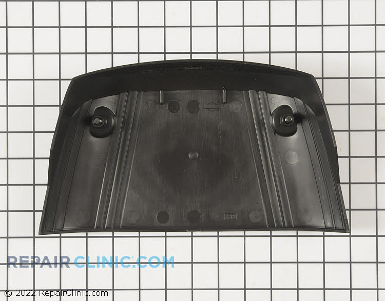 Air Cleaner Cover 795120          Alternate Product View