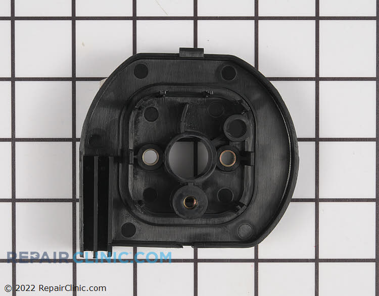 Air Filter Housing 6690120 Alternate Product View
