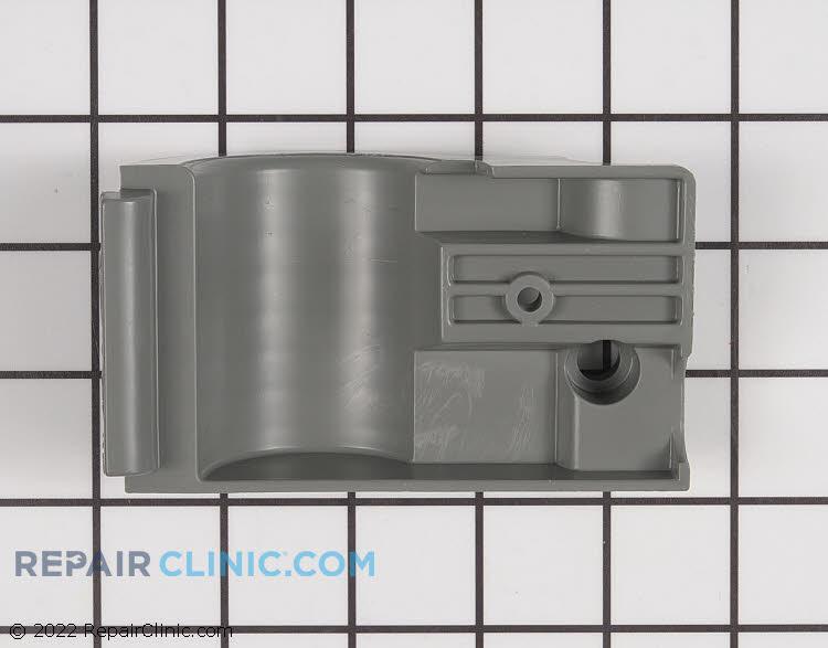 Bracket 36131145        Alternate Product View