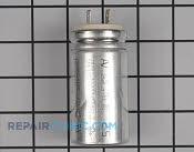Capacitor - Part # 1105412 Mfg Part # 00418385