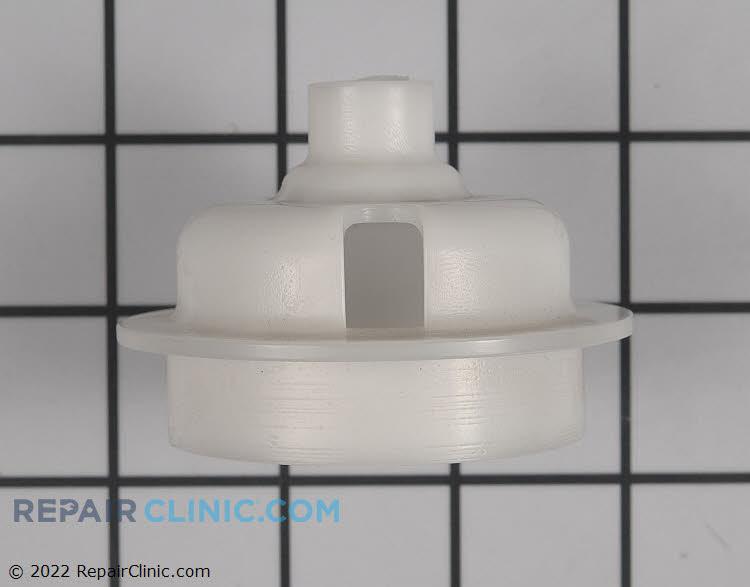 Dispenser 218232300       Alternate Product View