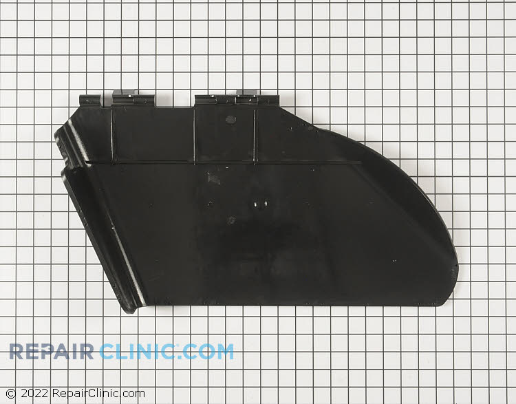 Grass Chute 1705449SM       Alternate Product View