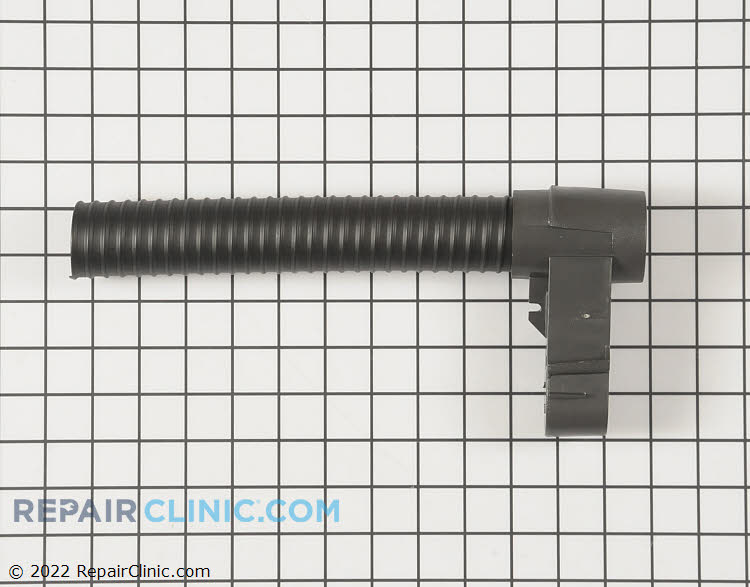 Holder 41426150        Alternate Product View