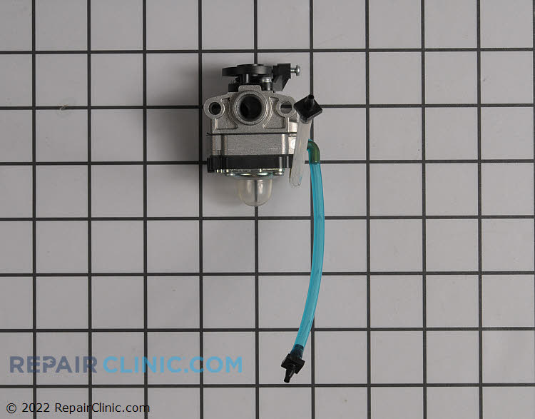 Carburetor 753-05676A Alternate Product View