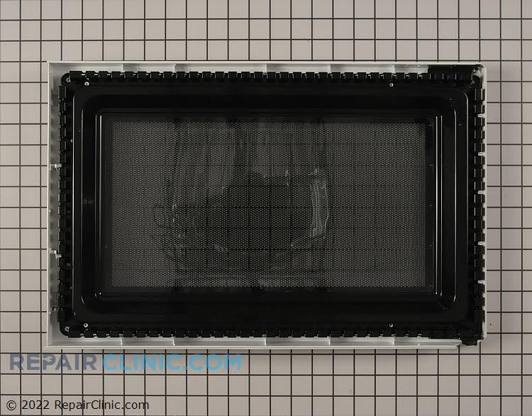 Door F30014U00HAP Alternate Product View