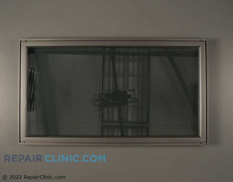 Door RF-2300-310     Alternate Product View