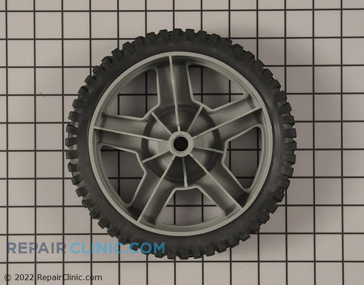 Wheel 532400542 Alternate Product View