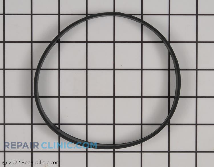 Drive Belt 4400FI3348A     Alternate Product View