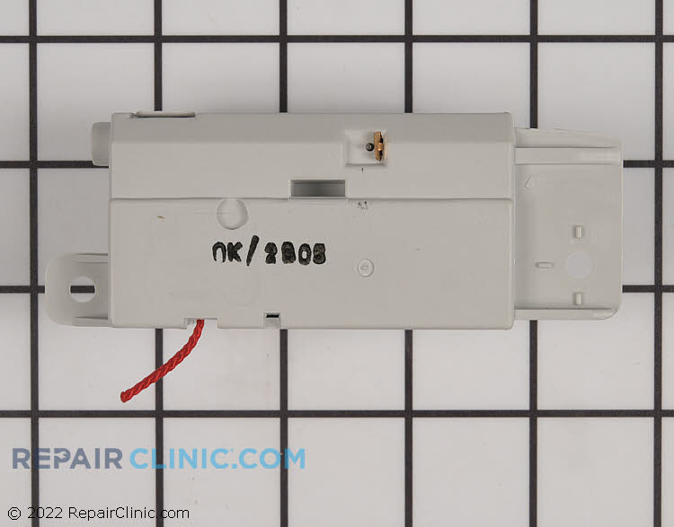 Switch EBF61215202 Alternate Product View