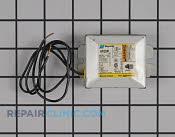 Transformer - Part # 1100371 Mfg Part # 00415256