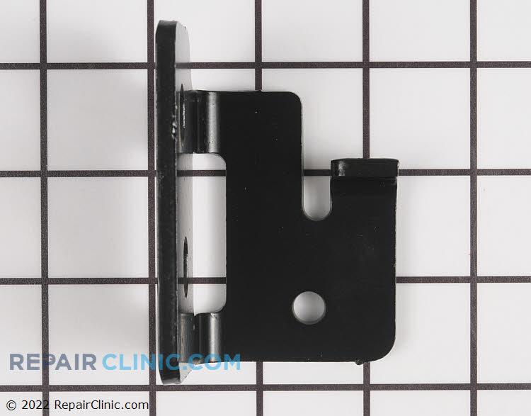 Bkrt.pivot.chassis.rh 532161326 Alternate Product View