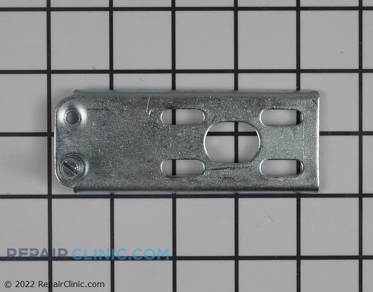 Bottom Hinge RF-3450-291 Alternate Product View