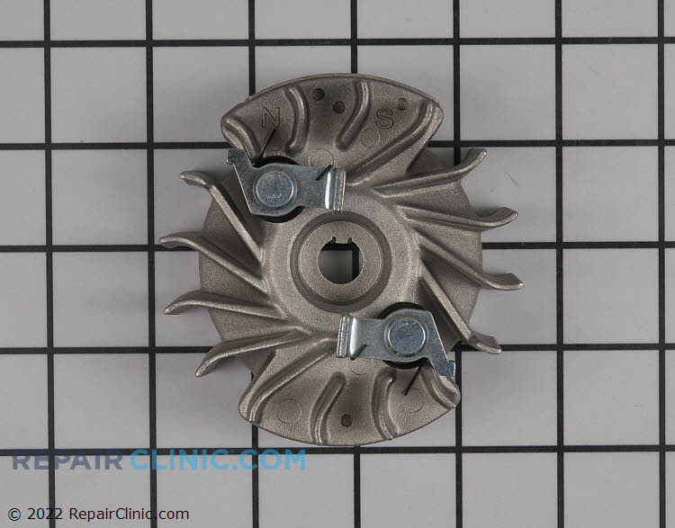 Flywheel 309010001 Alternate Product View