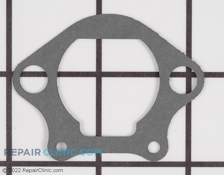 Gasket 11061-2211 Alternate Product View