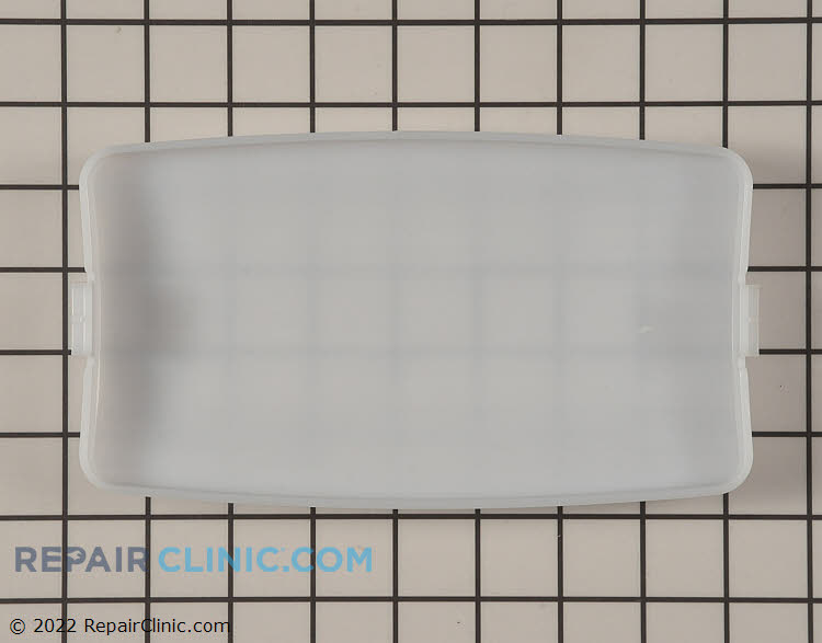 Light Lens S99111345 Alternate Product View