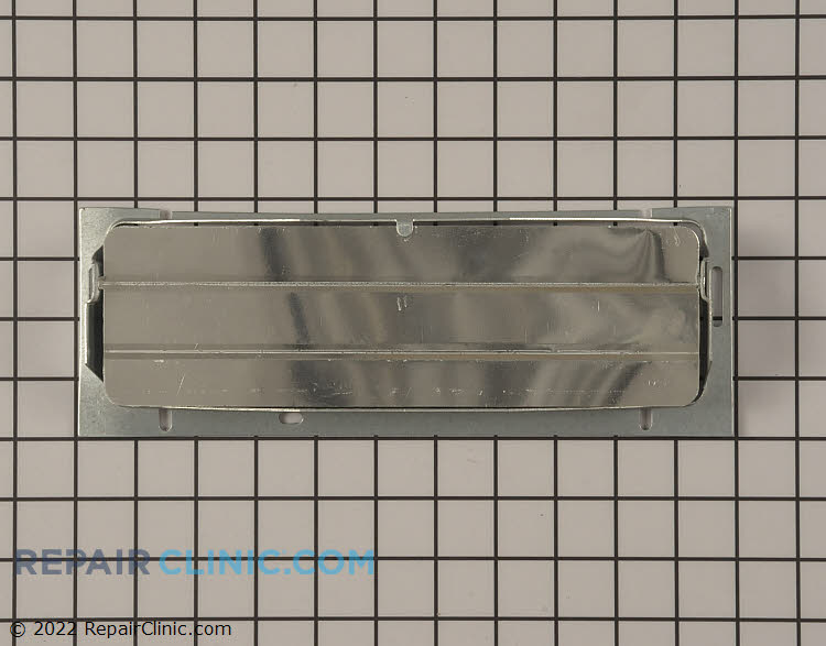 Vent Damper RH-2850-154     Alternate Product View