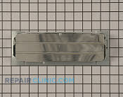 Vent Damper - Part # 1225207 Mfg Part # RH-2850-154