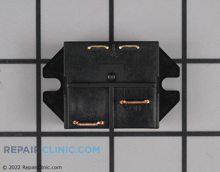 Relay 3501-000260 Alternate Product View