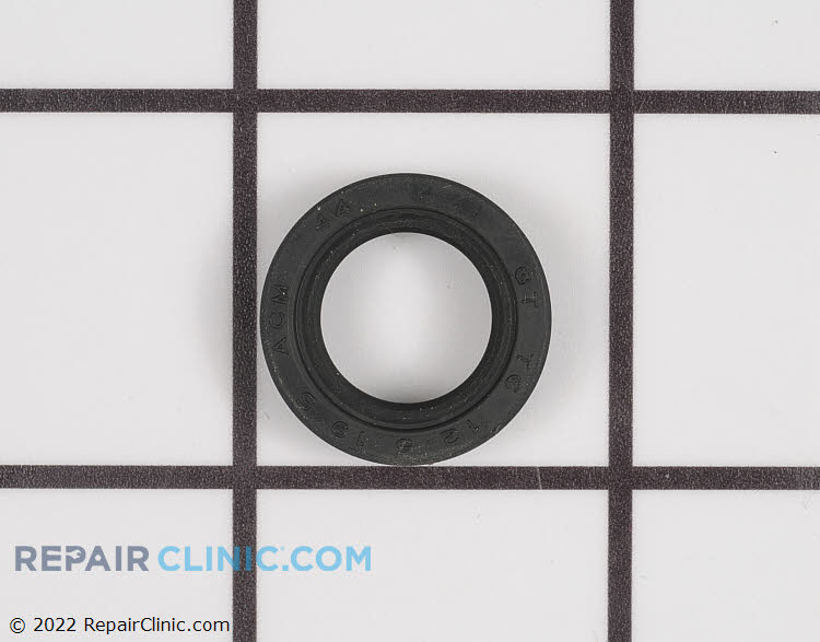 Seal 532183508 Alternate Product View