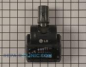 Vacuum Hose Attachment - Part # 2658220 Mfg Part # AGB72912007