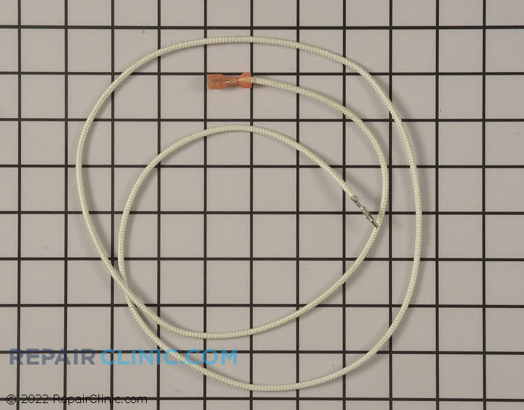 Wire Harness 60J25 Alternate Product View
