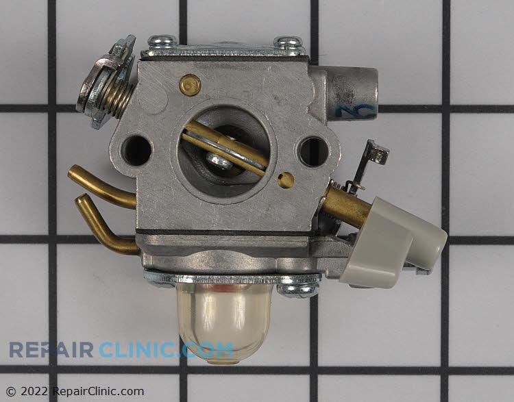 Carburetor 309368002 Alternate Product View