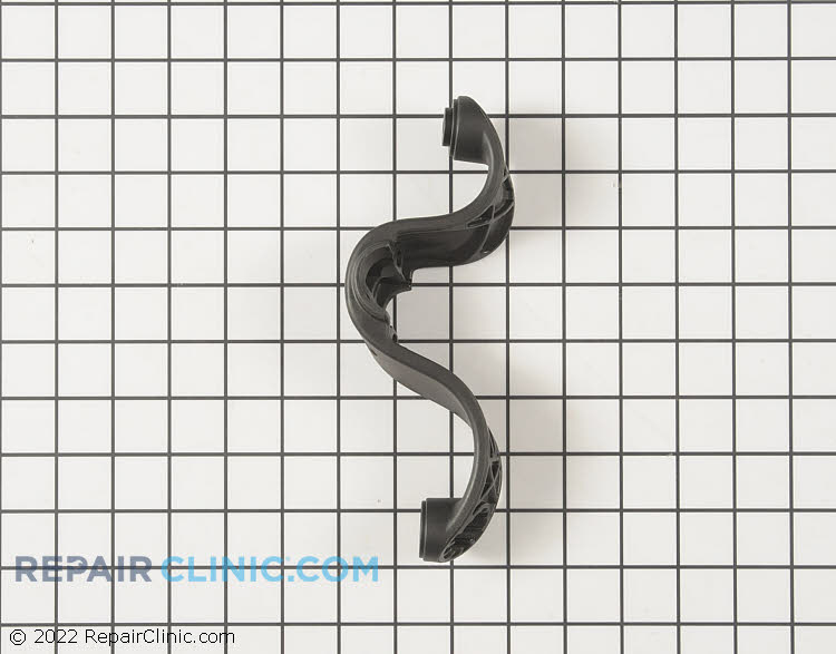 Clamp 518038001 Alternate Product View