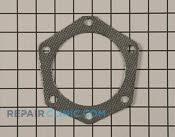 Cylinder Head Gasket - Part # 1610418 Mfg Part # 45 052 02-S