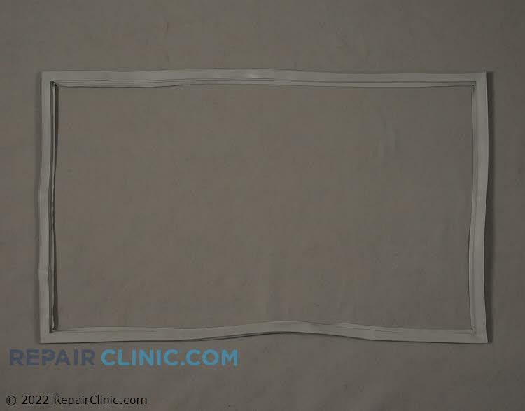 Door Gasket 1.05.35.03.057  Alternate Product View