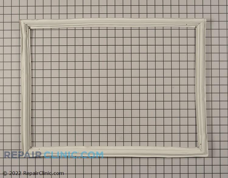 Door Gasket 501128010062    Alternate Product View