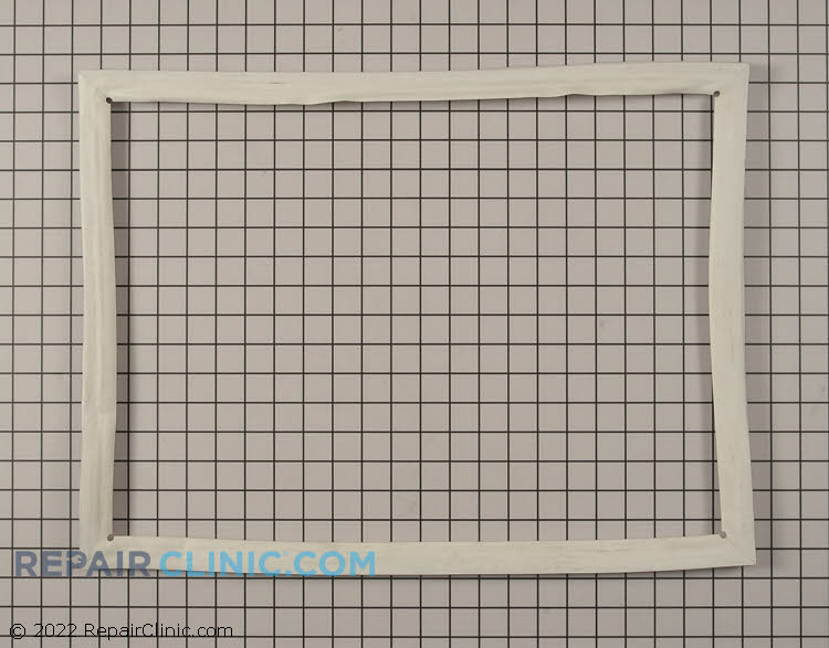 Door Gasket 501128010062    Alternate Product View