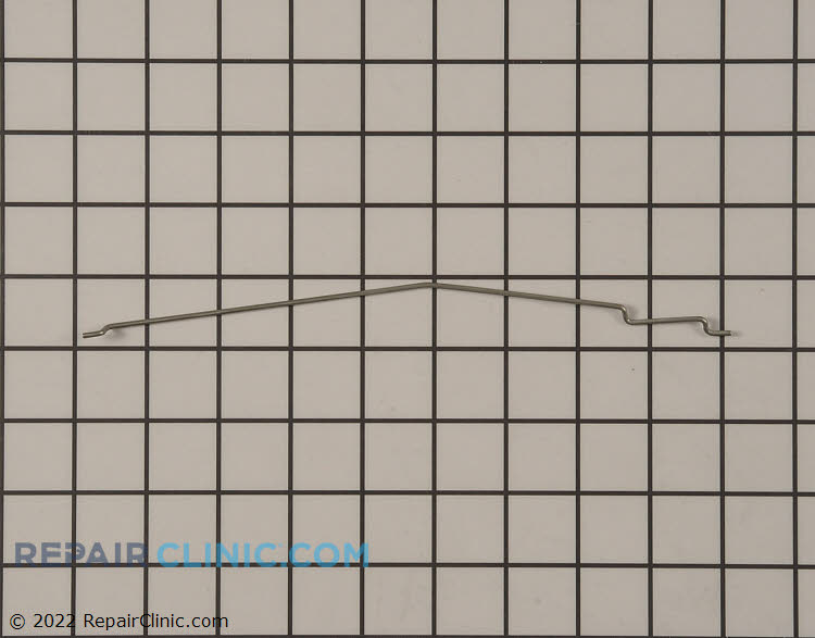 Linkage 16555-Z0L-801 Alternate Product View