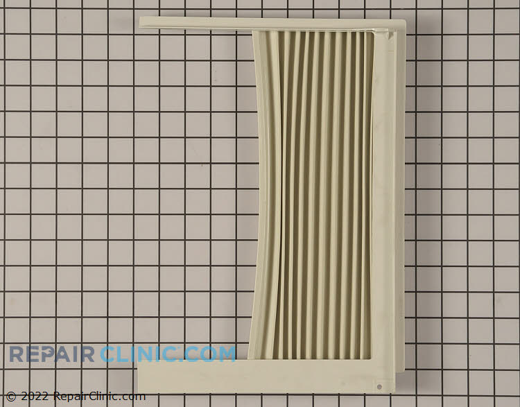 Window Side Curtain And Frame 5304423372 Repairclinic Com