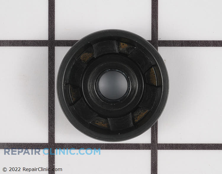 Seal DD62-00053A Alternate Product View