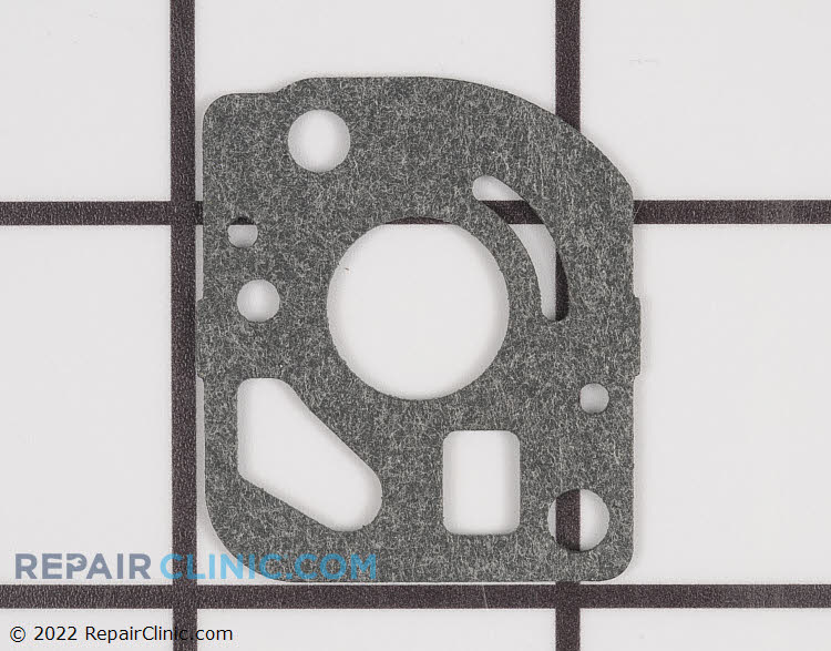 Gasket 0016046 Alternate Product View