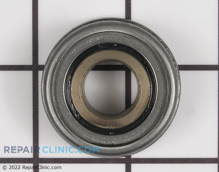 Bearing 7046983YP Alternate Product View