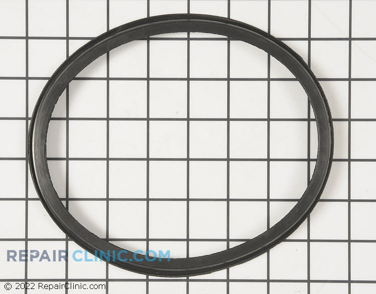 Gasket MDS62061701 Alternate Product View