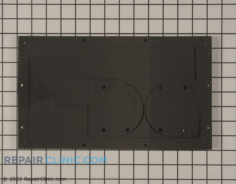 Gasket Set 0154F00000P Alternate Product View