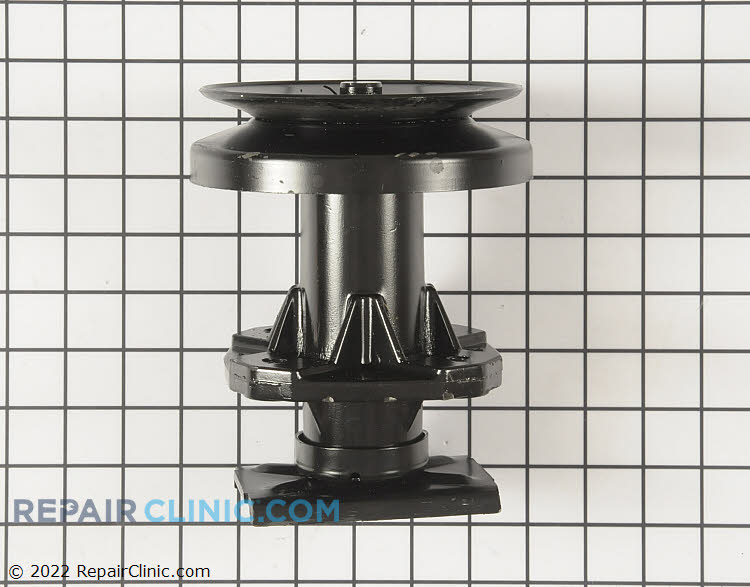 Spindle Assembly 532124208 Alternate Product View