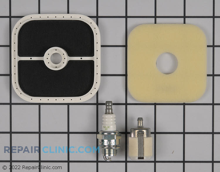 Tune-Up Kit 90125Y Alternate Product View