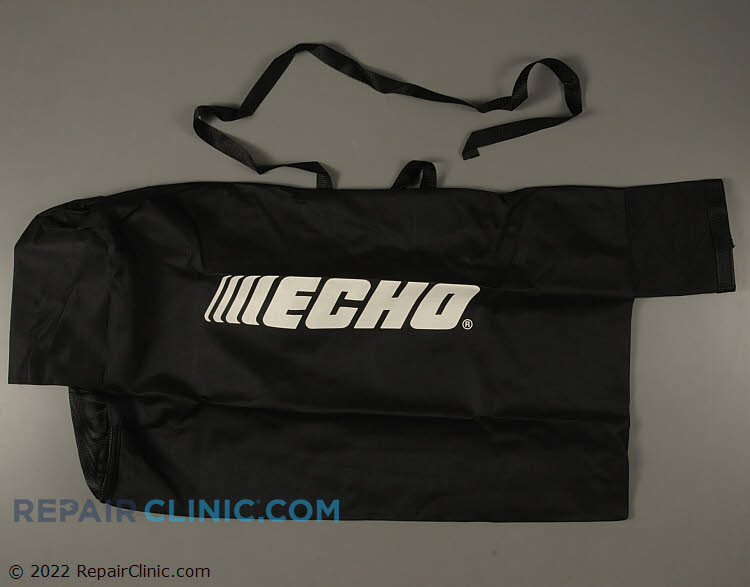 Bag X692000190 Alternate Product View