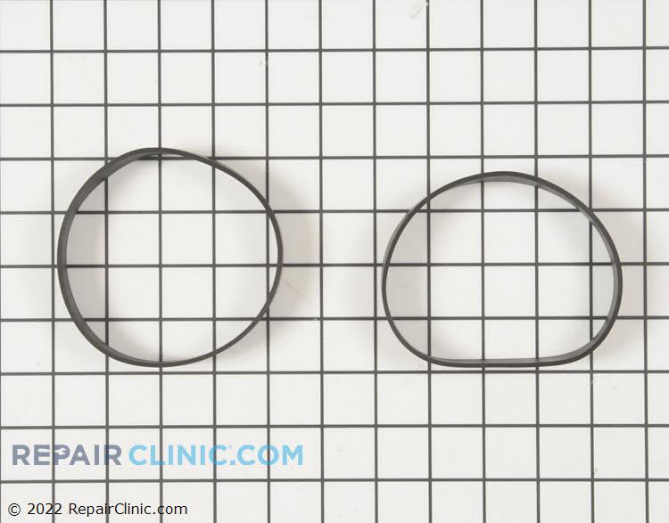 Belt Kit 61120G          Alternate Product View